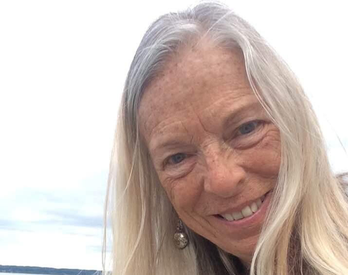 Liz Randol